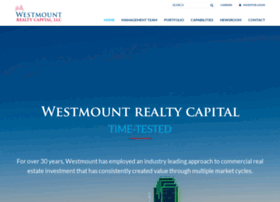 westmountrc.com