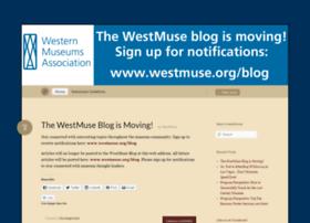 westmuse.wordpress.com