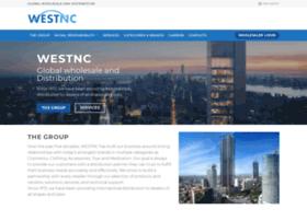 westnc.com