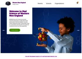 westnewengland.madscience.org