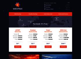 westnic.net