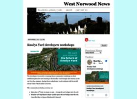 westnorwood.wordpress.com