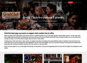 westnorwoodfoodweek.grubclub.com
