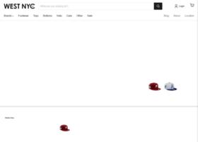 westnyc.com