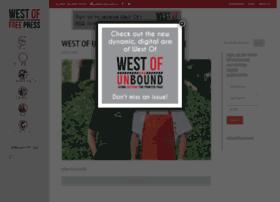 westof.net