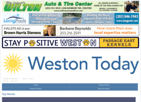 weston-today.com