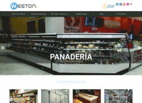 weston.com.co