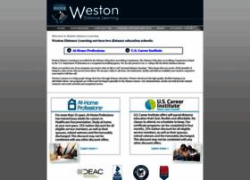 westondistancelearningcdn.com