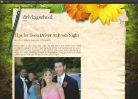 westondrivingschool.blog.com