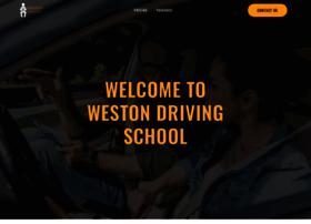 westondrivingschool.ca