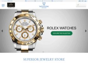 westonjewelers.com