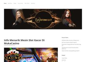 westonk12-ct.org