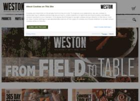 westonproducts.com