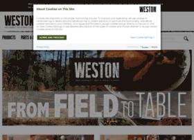 westonsupply.com