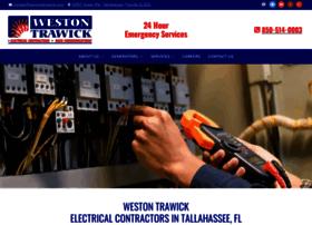 westontrawick.com