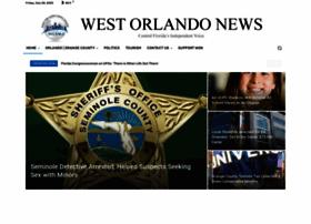 westorlandonews.com