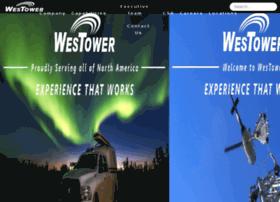 westower.com