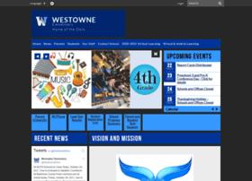 westownees.bcps.org