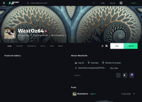 westoz64.deviantart.com