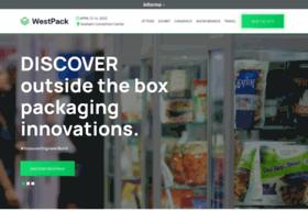 westpack.packagingdigest.com