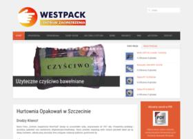 westpack.pl