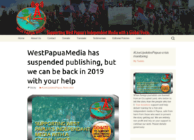 westpapuamedia.info