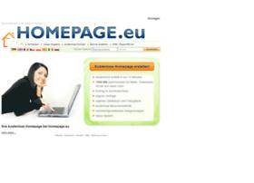 westphall1966.homepage.eu