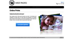 westphoto.photoprintordering.com