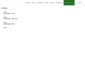 westplaza.com.br