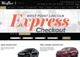 westpointlincoln.com