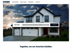 westport-home.com