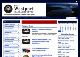 westport-ma.com