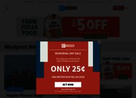 westport-news.com