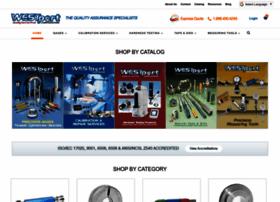 westportcorp.com