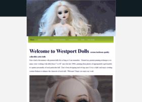 westportdolls.yolasite.com