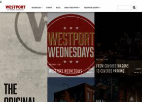 westportkcmo.com