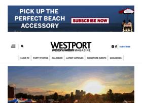 westportmag.com