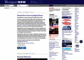 westportnow.com