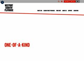 westportplayhouse.org