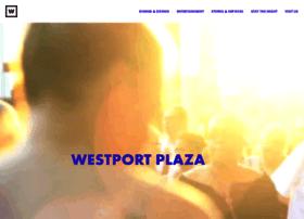 westportstl.com