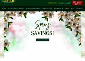 westral.com.au