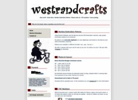 westrandcrafts.co.za