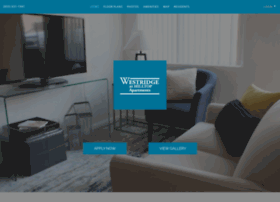 westridgehilltop.com
