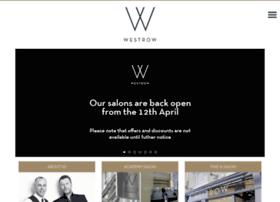 westrowhair.com