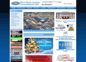 westrusk.esc7.net