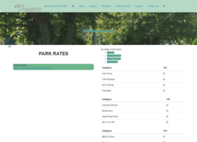 westsac.mhrvpark.com