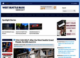 westseattleblog.com
