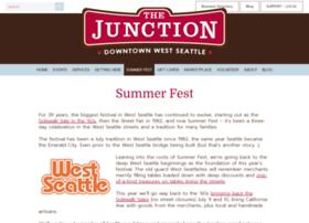 westseattlefestival.com