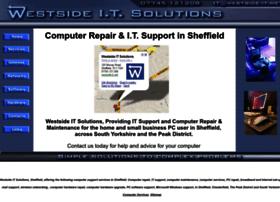 westside-it.net