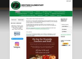 westside.my-pta.org